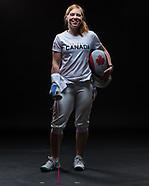 2021-05-20 Fencing Canada