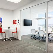 BCA- Irvine Office