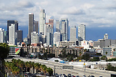News-Los Angeles Views-Mar 7, 2020