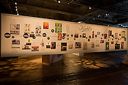 2012 05 16 Highline Stages Kiehl's by David Stark Design