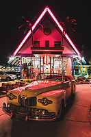 https://Duncan.co/vintage-car-at-tangiers-motel