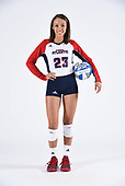 8/2/18 Volleyball Photo Day