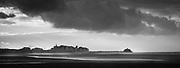 20121210, Zeebrugge, Belgie, Zeezicht. PHOTO © Christophe Vander Eecken