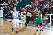 DESCRIZIONE : Avellino Lega A 2015-16 Sidigas Avellino Banco di Sardegna Sassari<br /> GIOCATORE : James Nunnally<br /> CATEGORIA : esultanza<br /> SQUADRA : Sidigas Avellino<br /> EVENTO : Campionato Lega A 2015-2016 <br /> GARA : Sidigas Avellino Banco di Sardegna Sassari<br /> DATA : 09/11/2015<br /> SPORT : Pallacanestro <br /> AUTORE : Agenzia Ciamillo-Castoria/A. De Lise <br /> Galleria : Lega Basket A 2015-2016 <br /> Fotonotizia : Avellino Lega A 2015-16 Sidigas Avellino Banco di Sardegna Sassari