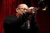 Hot Soul & Cool Jazz at Jimmy Maks