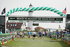 2011 Beach to Beacon 10K