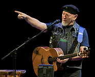 20200207 Richard Thompson: All Request Show