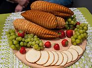 Nasze Kulinarne Dziedzictwo Smaki Regionów