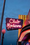 Club Moderne in Anaconda, Montana Missoula Photographer, Missoula Photographers, Montana Pictures, Montana Photos, Photos of Montana