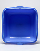plastic sink basket used for washing dishes or cloth
