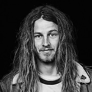 Hudson Riley Hawk (born December 6, 1992), better known as Riley Hawk is an American professional skateboarder. He is the son of Tony Hawk. Unlike his father, who is known for his vert style, Riley is better known as a street skater. Riley turned pro on his 21st birthday in December 2013. He was the winner of Skateboarders Amateur of the Year award. Hawk was featured in the Tony Hawk's video game series, debuting in Tony Hawk's Pro Skater HD. He also appears in Tony Hawk's Pro Skater 5. (Wikipedia) Client: ESPN/TV2/Sahr Production AS