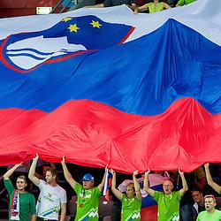 20150909: CRO, Basketball - Eurobasket 2015 in Zagreb, Day 5