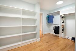 7816 Aberdeen new construction kitchen, full complete construction master closet VA2_229_899