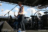 2008-06-29 Gary Hoey