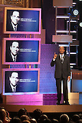 8 February -Washington, D.C: Actor Joe Morton attemds the BET Honors Inside 2014 held at the Warner Theater on February 8, 2014 in Washington, D.C. (Terrence Jennings)