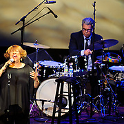 Mavis Staples @ Kennedy Center