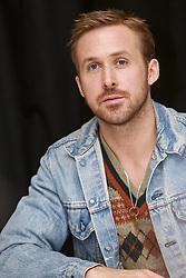 September 24, 2017 - Hollywood, California, USA - Ryan Gosling stars in the movie Blade Runner 2049  (Credit Image: © Armando Gallo via ZUMA Studio)