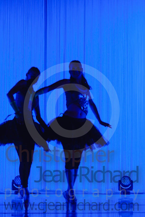ART: 2013   Colours of Passion   Friday Rehearsal --<br /> <br /> Diary of a Dancer<br /> choreography: Jemelle Suyat Reichert<br /> <br /> Students and Instructors of Atelier Rainbow Tanzkunst (http://www.art-kunst.ch/) rehearse on the stage of the Schinzenhof for a series of performances in June, 2013.<br /> <br /> Schinzenhof, Alte Landstrasse 24 8810 Horgen Switzerland