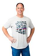 PHOENIX, AZ - JUNE 19: State 48 Hometown Heroes shirt. (Photo by Sarah Sachs/Arizona Diamondbacks)
