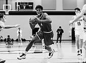 2020-21 Basketball (Men)