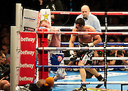 Boxing 2014