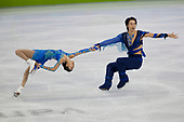 OLYMPICS_2010_Vancouver_Figure Skating Pairs_02-14