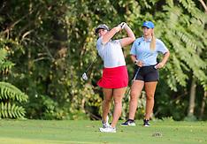 09/16/20 HS Golf @ BCC
