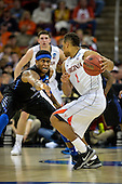 NCAA 21-23 March 2014