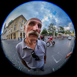 20140619: SLO, Cycling - Tour of Slovenia 2014, Stage 1