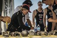 2014 ITU PanAm Cup - Toronto Triathlon_Men