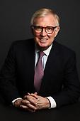 19.04.23 - Corporate Board Mike O'Neil