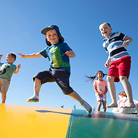 Active Kids Adventure Park