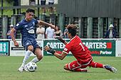 201219 Auckland City FC v Wgtn Phoenix - Handa Mens Prem