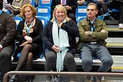 DESCRIZIONE : Cantu, Lega A 2015-16 Acqua Vitasnella Cantu' Enel Brindisi<br /> GIOCATORE : Anna Cremascoli<br /> CATEGORIA : Presidente<br /> SQUADRA : Acqua Vitasnella Cantu'<br /> EVENTO : Campionato Lega A 2015-2016<br /> GARA : Acqua Vitasnella Cantu' Enel Brindisi<br /> DATA : 31/10/2015<br /> SPORT : Pallacanestro <br /> AUTORE : Agenzia Ciamillo-Castoria/I.Mancini<br /> Galleria : Lega Basket A 2015-2016  <br /> Fotonotizia : Cantu'  Lega A 2015-16 Acqua Vitasnella Cantu'  Enel Brindisi<br /> Predefinita :