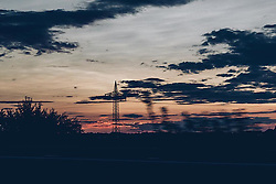 """Tim Bendzko releases a photo on Instagram with the following caption: """"good night.\ud83c\udf1b#agameoftones #timknipst"""". Photo Credit: Instagram *** No USA Distribution *** For Editorial Use Only *** Not to be Published in Books or Photo Books ***  Please note: Fees charged by the agency are for the agency's services only, and do not, nor are they intended to, convey to the user any ownership of Copyright or License in the material. The agency does not claim any ownership including but not limited to Copyright or License in the attached material. By publishing this material you expressly agree to indemnify and to hold the agency and its directors, shareholders and employees harmless from any loss, claims, damages, demands, expenses (including legal fees), or any causes of action or allegation against the agency arising out of or connected in any way with publication of the material."""