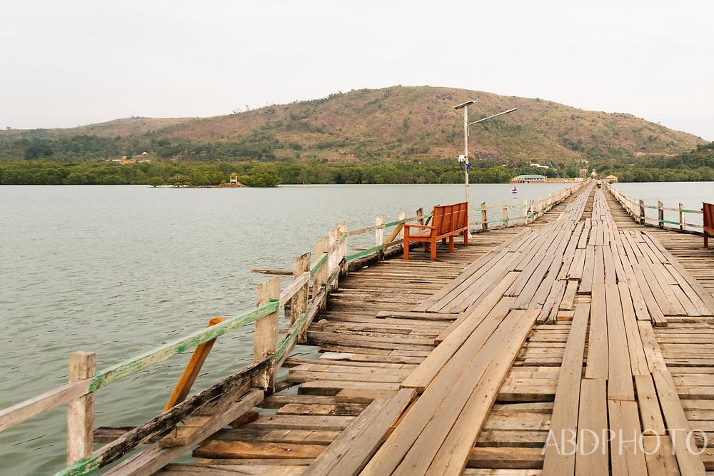 Kawthaung Myanmar Kawthaung Myanmar Tanintharyi Region Victoria Point Palautonetone island Palautonetone