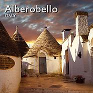 Alberobello | Alberobello Pictures Photos Images & Fotos