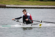 Crew: 381  SUA-FLAMBERT  Stratford-upon-Avon Boat Club  Op J17 1x<br /> <br /> Abingdon Spring Head 2019<br /> <br /> To purchase this photo, or to see pricing information for Prints and Downloads, click the blue 'Add to Cart' button at the top-right of the page.