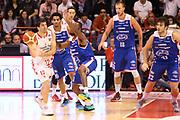 DESCRIZIONE : Campionato 2015/16 Giorgio Tesi Group Pistoia - Acqua Vitasnella Cantù<br /> GIOCATORE : Filloy Ariel<br /> CATEGORIA : Passaggio Controcampo<br /> SQUADRA : Giorgio Tesi Group Pistoia<br /> EVENTO : LegaBasket Serie A Beko 2015/2016<br /> GARA : Giorgio Tesi Group Pistoia - Acqua Vitasnella Cantù<br /> DATA : 08/11/2015<br /> SPORT : Pallacanestro <br /> AUTORE : Agenzia Ciamillo-Castoria/S.D'Errico<br /> Galleria : LegaBasket Serie A Beko 2015/2016<br /> Fotonotizia : Campionato 2015/16 Giorgio Tesi Group Pistoia - Sidigas Avellino<br /> Predefinita :