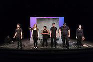 """Social Prescriptions"" at Orange Hall Theatre"