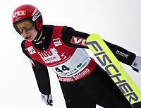 ◊Copyright:<br />GEPA pictures<br />◊Photographer:<br />Wolfgang Grebien<br />◊Name:<br />Bystol<br />◊Rubric:<br />Sport<br />◊Type:<br />Ski nordisch, Skispringen<br />◊Event:<br />FIS Skiflug-Weltcup, Skifliegen am Kulm, Qualifikation<br />◊Site:<br />Bad Mitterndorf, Austria<br />◊Date:<br />14/01/05<br />◊Description:<br />Lars Bystol (NOR)<br />◊Archive:<br />DCSWG-1401054151<br />◊RegDate:<br />14.01.2005<br />◊Note:<br />8 MB - MP/MP - Nutzungshinweis: Es gelten unsere Allgemeinen Geschaeftsbedingungen (AGB) bzw. Sondervereinbarungen in schriftlicher Form. Die AGB finden Sie auf www.GEPA-pictures.com.<br />Use of picture only according to written agreements or to our business terms as shown on our website www.GEPA-pictures.com.