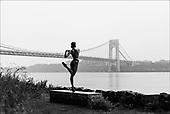 Ballerina Project 6