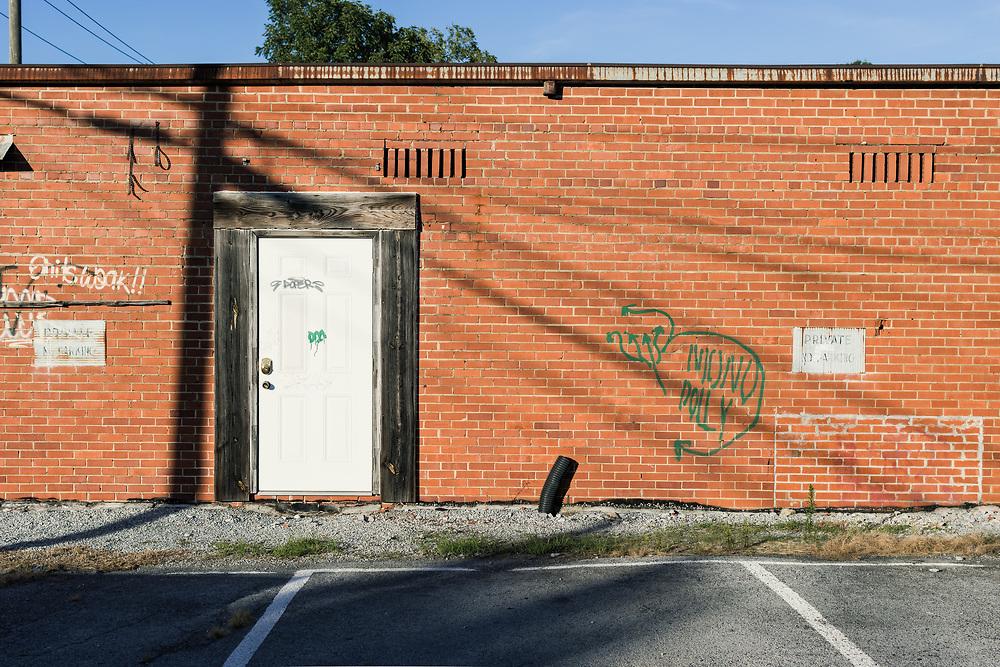 Johnson City Tennessee 20.09.05