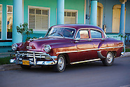 Vinales, Pinar del Rio, Cuba.