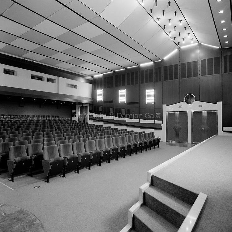 Kino Domžale