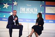 Atlantic The Health Ecosystem Forum