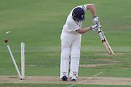 Durham County Cricket Club v Warwickshire County Cricket Club 230816