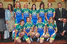 2006-2010 Wielrennen
