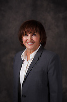 Professional Headshots for use submission to conferences, workshops, and other speaking opportunities, as well as on the company and for LinkedIn and other social media profiles.<br /> <br /> ©2016, Sean Phillips<br /> http://www.RiverwoodPhotography.com