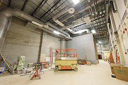Central High School Bridgeport CT Expansion & Renovate as New. State of CT Project # 015-0174. One of 84 Photographs of Progress Submission 11, 04 January 2016
